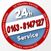 Banner-24h-Service-200px