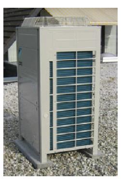 Bild-Wärmepumpen-2