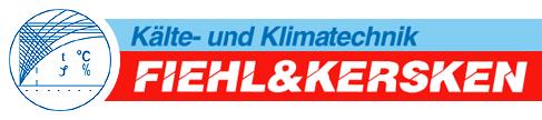 FIEHL & KERSKEN - Kälte- und Klimatechnik