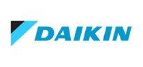 Partner-Daikin