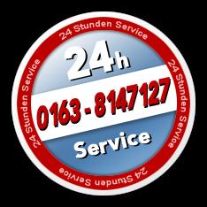Banner-24h-Service