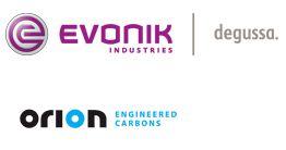 logo-evonik