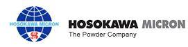 logo-hosokawa