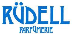 logo-rudell