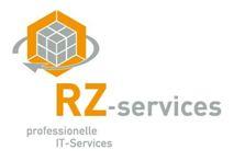 logo-rz-services